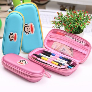 eva pencil box-3