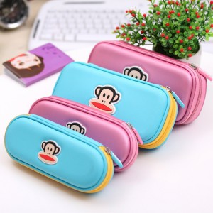 cute eva pencil box-1