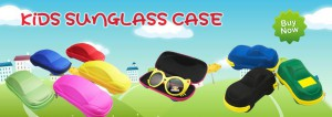kids-sunglass-case-banner