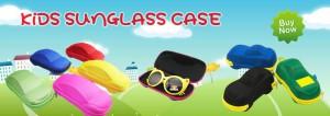 kids-sunglass-case-banner