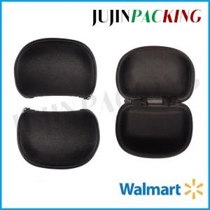 folding-glasses-case-YJ-0079A