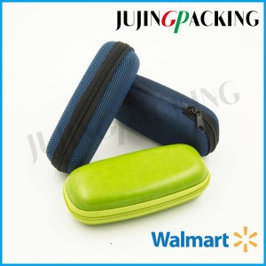 kids sunglass case YJ-0085