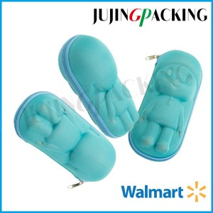 kids sunglass case YJ-2023