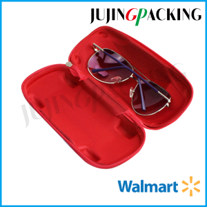 kids sunglass case YJ-2026-1