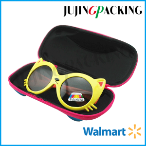 kids sunglass case YJ-2026-2