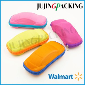 kids sunglass case YJ-2026
