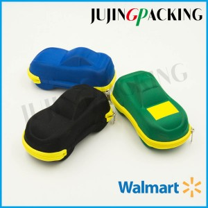 kids sunglass case YJ-2028