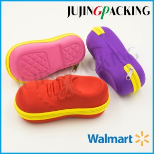kids sunglass case YJ-2029A