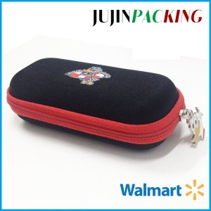 kids-sunglass-case-YJ2043-4