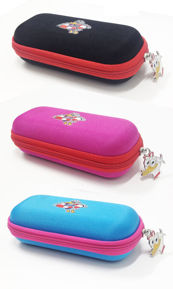 kids-sunglass-case-YJ2043-5