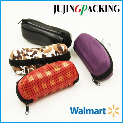 Fashion style cool optical case sunglass case for kids