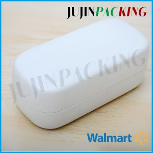 metal-glasses-case-YJ3005