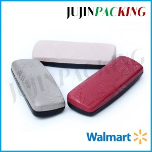 metal-glasses-case-YJ3008
