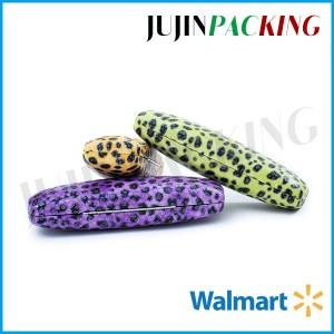 metal-glasses-case-YJ3016