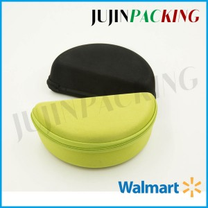 ski-goggles-case-YJ2036