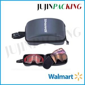ski-goggles-case-YJ2047-1