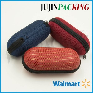 sunglass-case-YJ-0027