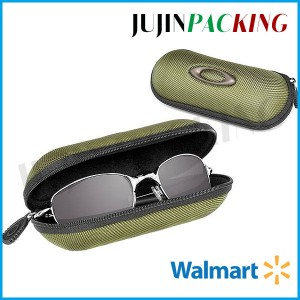 sunglass-case-YJ-0072-1