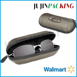 sunglass-case-YJ-0072-3