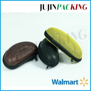 sunglass-case-YJ-0098