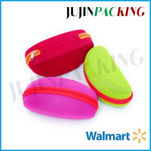 sunglass-case-YJ-2010