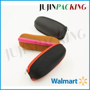sunglass-case-YJ-2040