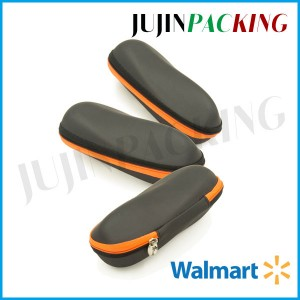 sunglass-case-YJ-2040A