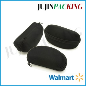 sunglass-case-YJ-2049