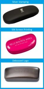 logo-option-hard-glasses-case
