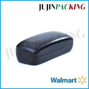 large eyeglass cases