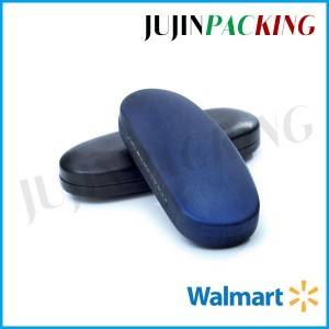reading eyeglass cases-YJ3023
