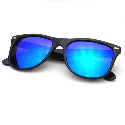 Polarised Sunglasses  my sunglass case how to identify polarized sunglasses by mobile